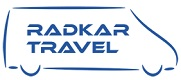 Radkar-Travel